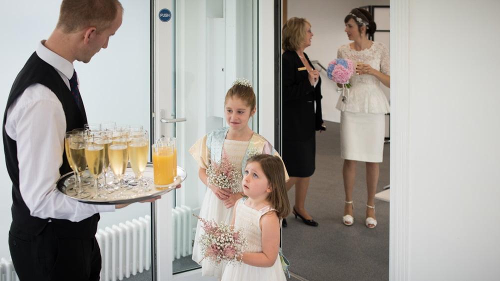 Phylliscourt-wedding-photography221