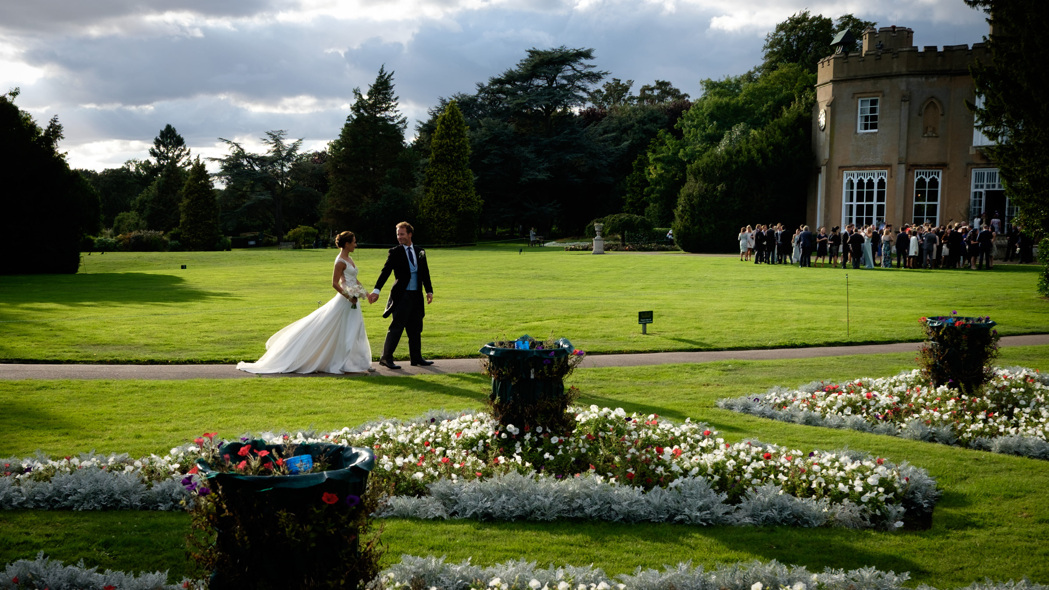 nonsuch-mansion-wedding-photography047