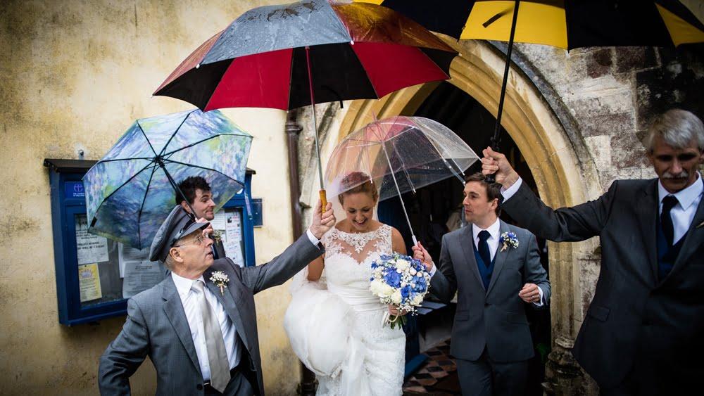 trunkwellhouse-wedding-photography402