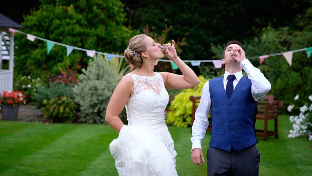 trunkwellhouse-wedding-photography412